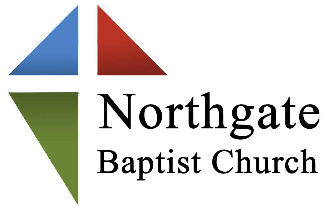 Northgate Baptist Church