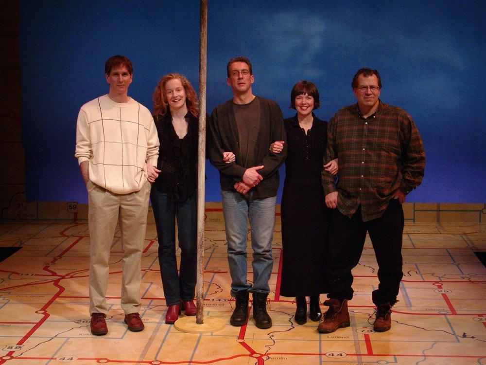 Small Cast.JPG