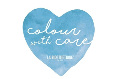 La Biosthétique Colour with Care, Fuchs Hair