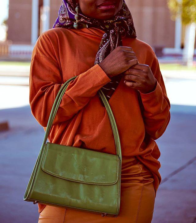 Happy Sunday guys!!! . . . . . . . . . . . #blogger #fashion #newblogger #nigerianfashion #naijagirlskillingit #blackgirlmagic #blackfashion #blackbloggers #blogpost #newblog #bloggerstyle #blogfashion #style #blogging #fashionblogger #fashionista  #thrifted #fall #blog #oklahoma  #blackgirlskillingit #ootd #whatiwore #blackcreatives #stylecollective #outfitoftheday #outfit #blackbloggersunited