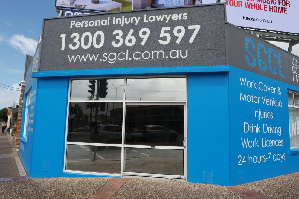 Our Practice - Located on the Gold Coast Highway, Palm Beach. Come in anytime for an in person chat. Any questions you have we will be happy to answer!
