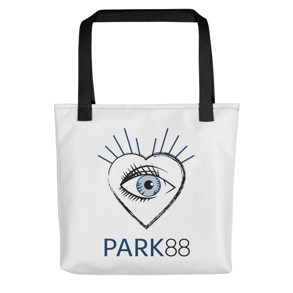All_ovr_Tote-BlkHrt_mockup_Back_15x15_Black.jpg