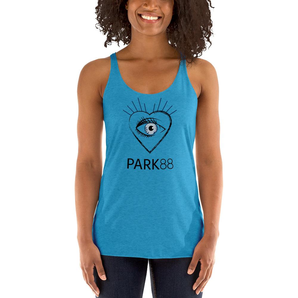 PK88-7x9-BlkHrt-whte-dot-added_mockup_Front_Womens_Vintage-Turquoise.jpg