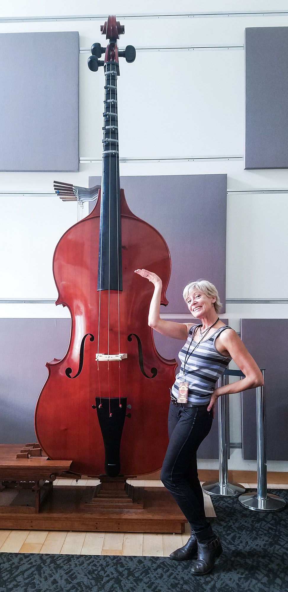 Cello_lilli.jpg