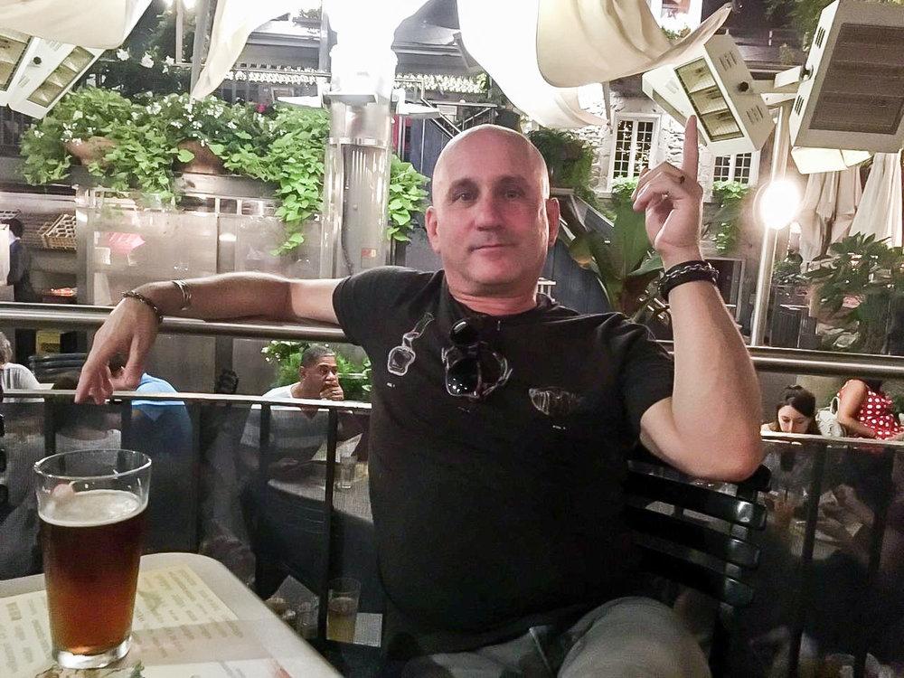 rich_beer.jpg