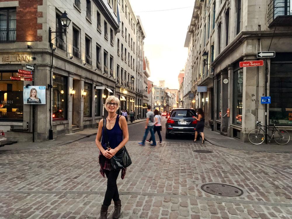 Lili-Streets-Montreal.jpg