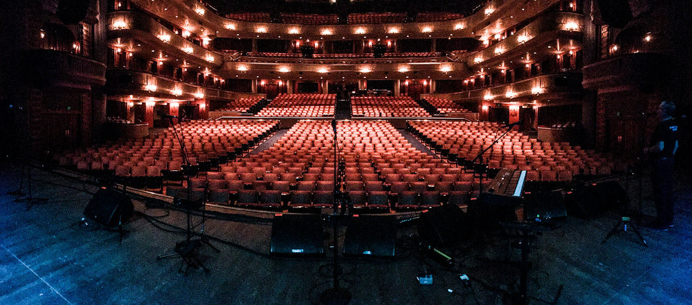 Ordway Theater.jpg