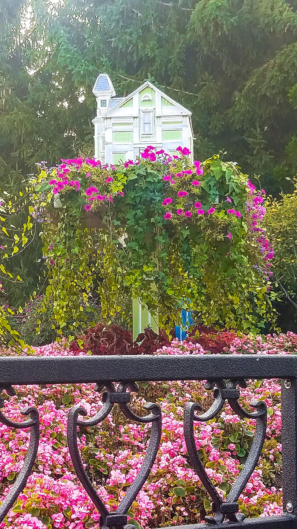 green-blu-House.jpg