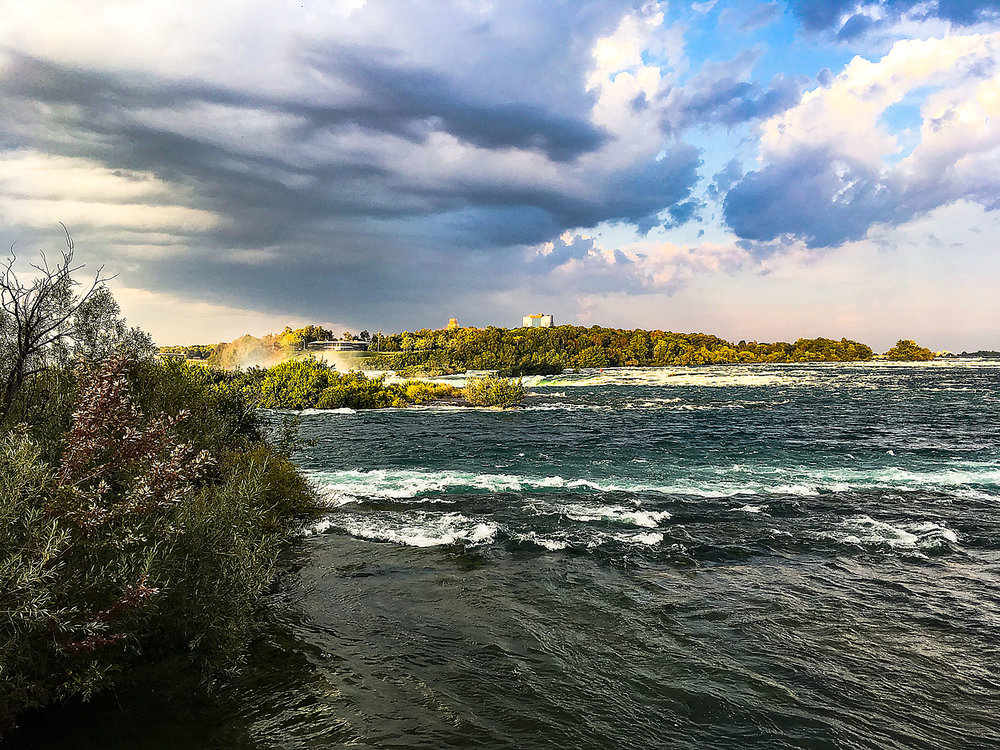 niagra-river-view.jpg