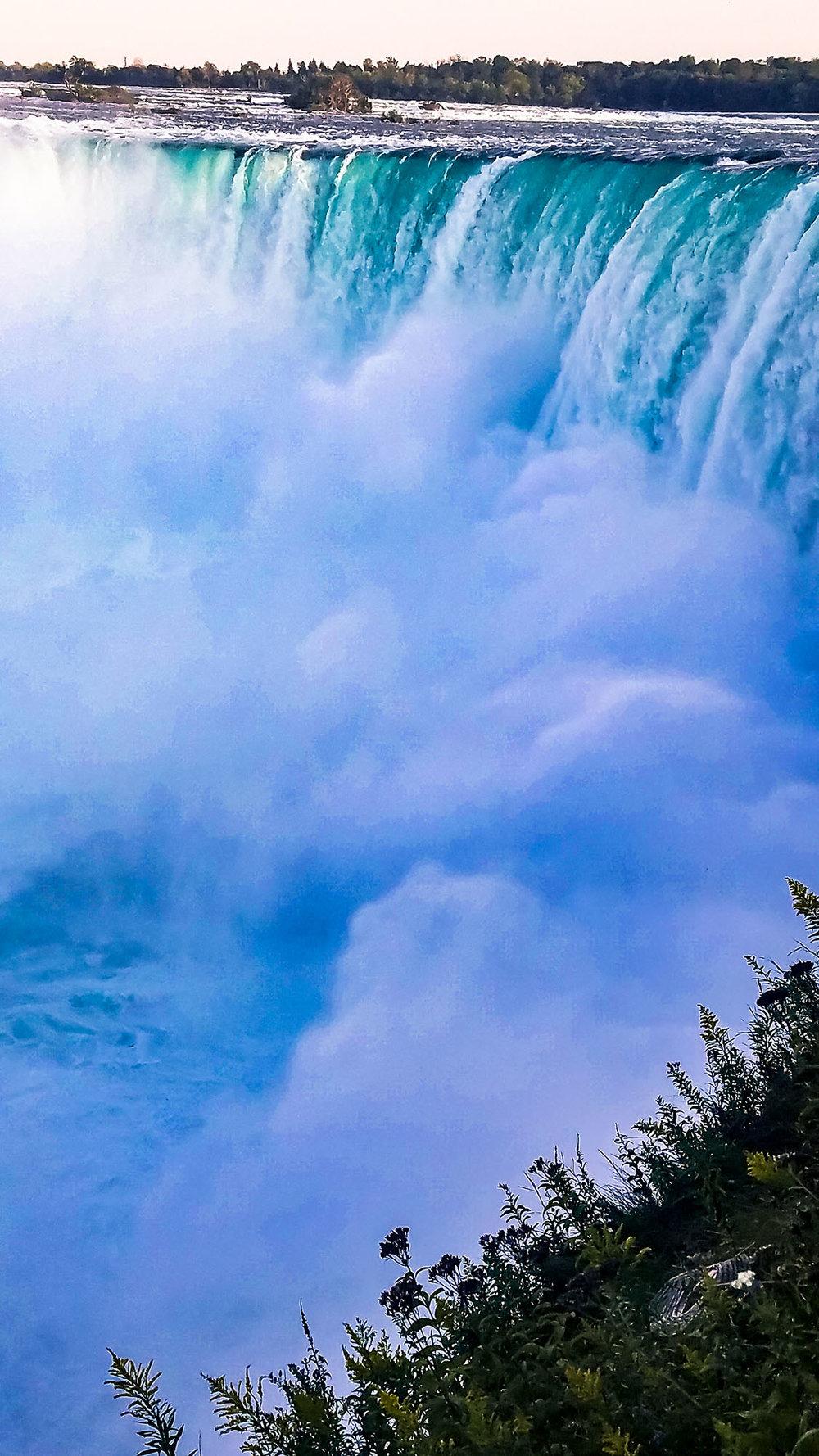 niagra-falls-2.jpg