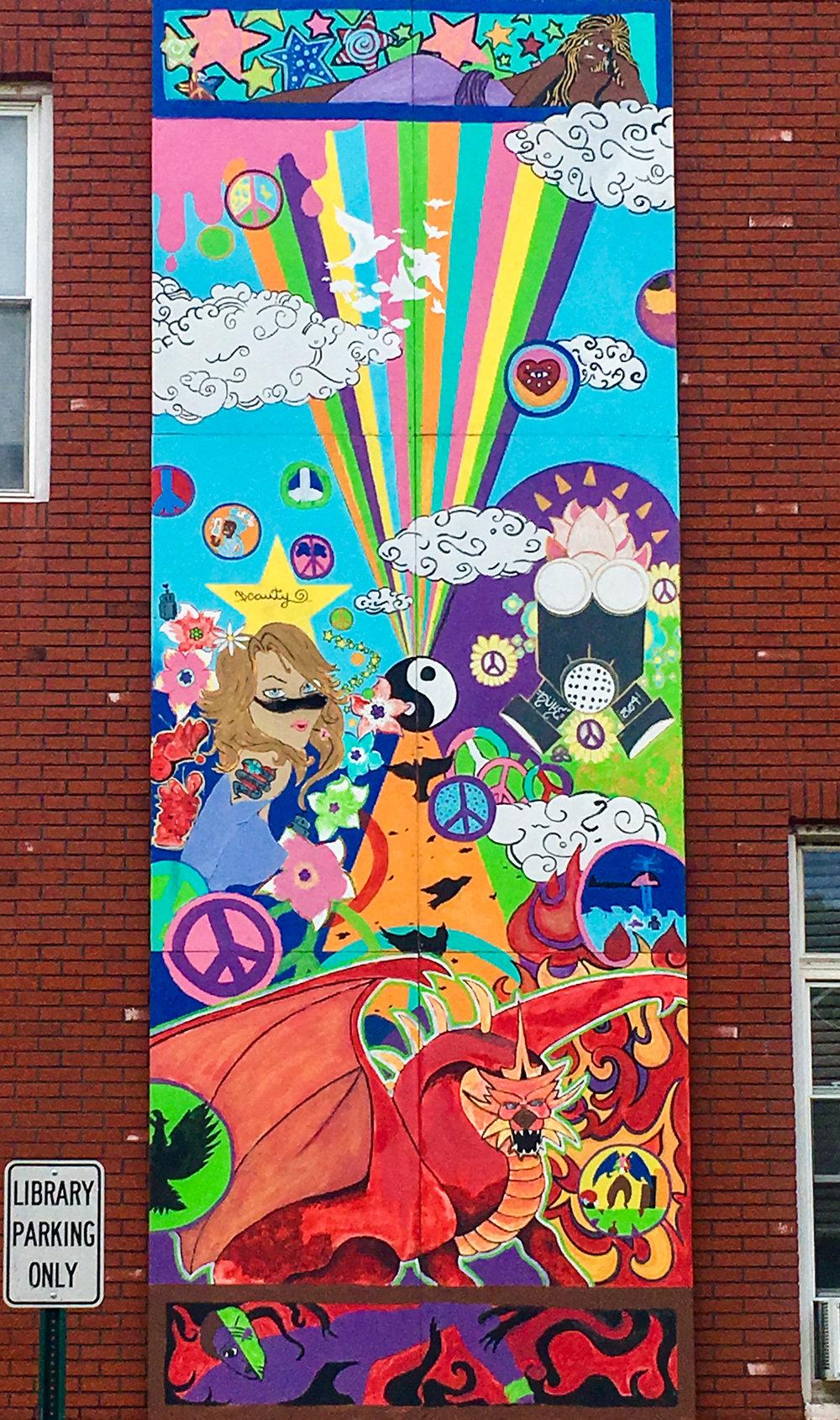 Peeksville-Mural.jpg