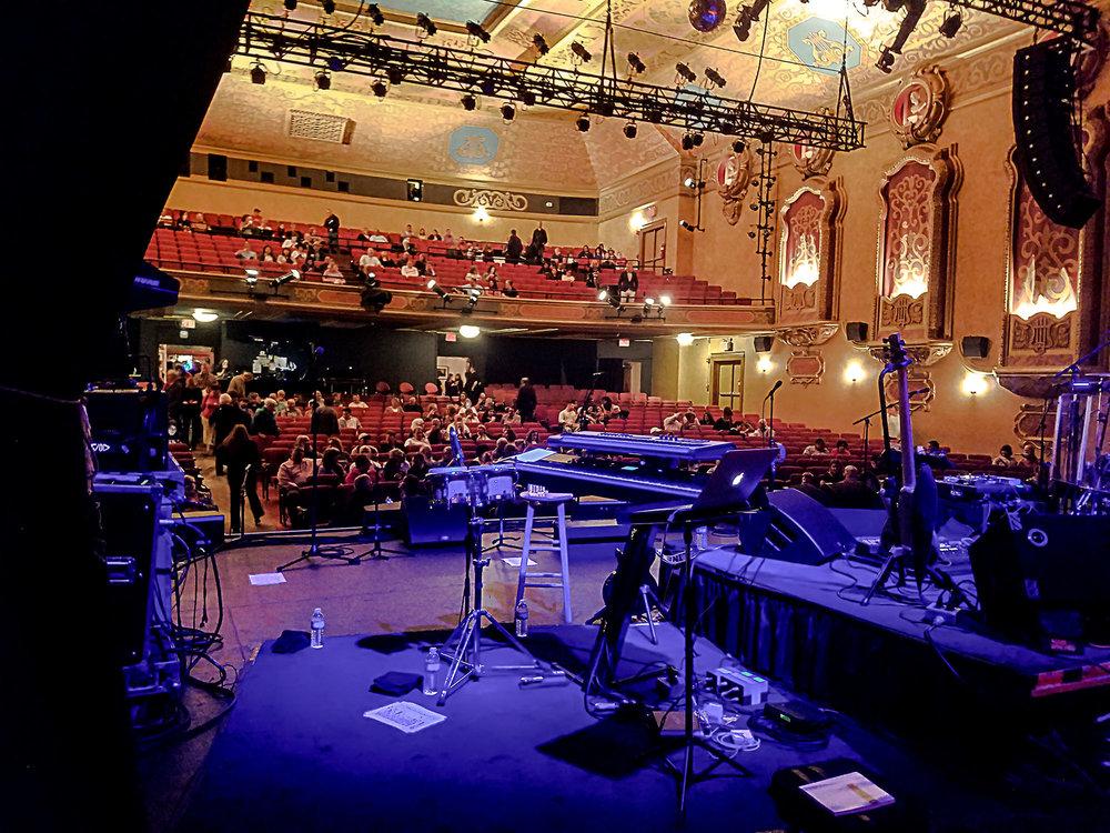 Paramount inside Peekskill.jpg