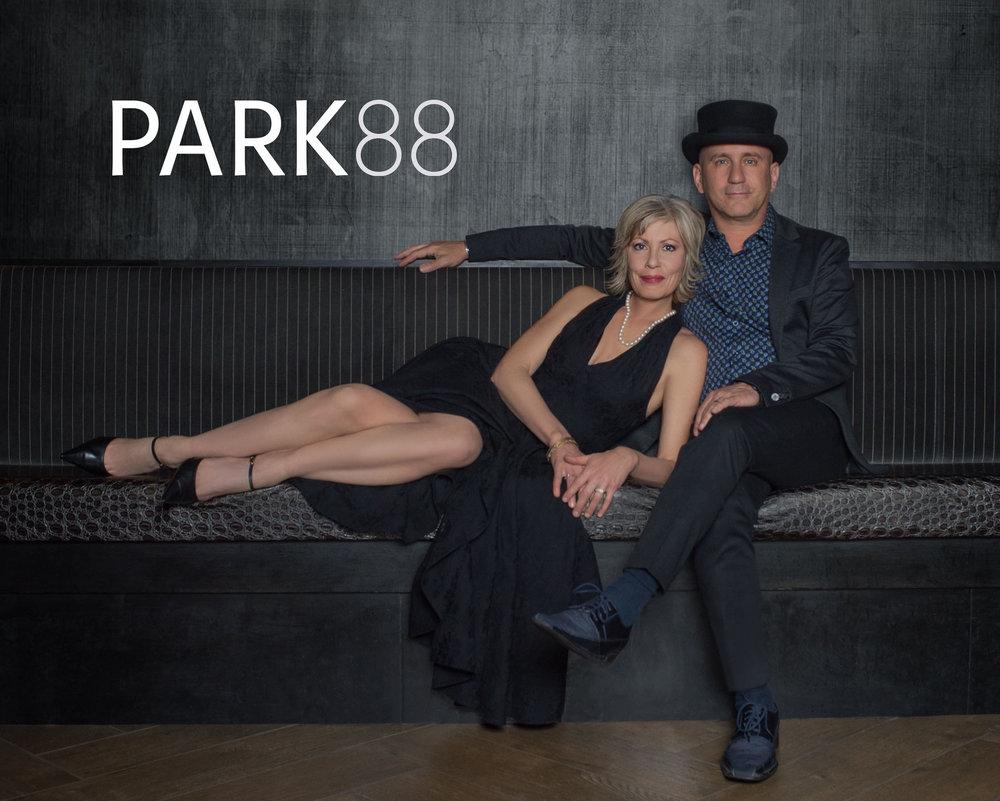 PARK88-Legs photo_.jpg
