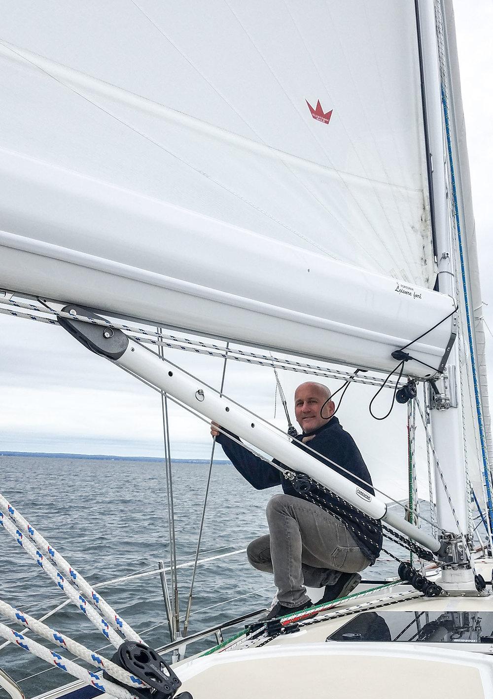 Sailboat-6.jpg
