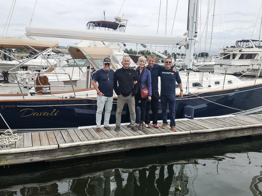 Sailboat-8.jpg