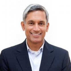 ROB CHANDRA   As a partner at Bessemer Venture Partners for 15 years, Rob oversaw the firm's investments in India before leverage his insights on the patterns of tech IPOs into a successful hedge fund.   As a veteran of over 40 company boards, Rob's breadth of experience in advising technology executives is a tremendous resource to our firm and our clients.