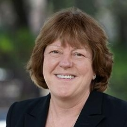 ANNE CASSELLS   Currently the Chief Investment Officer overseeing $10B of assets for Aetos Capital, Anne previously served as the CIO for Stanford Management Company, providing investment advice for Stanford University's $20B endowment.  We are privileged to benefit from Anne's keen investment insights on behalf of our clients.