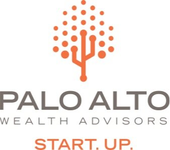 Palo Alto Wealth Advisors