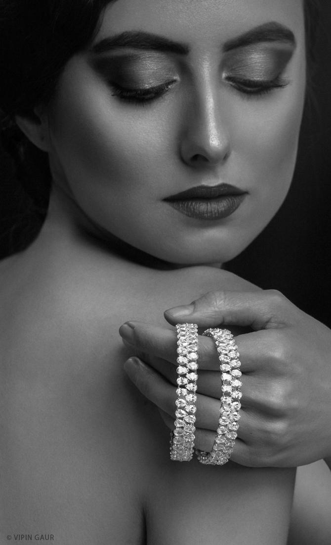Makeup Artist Noida