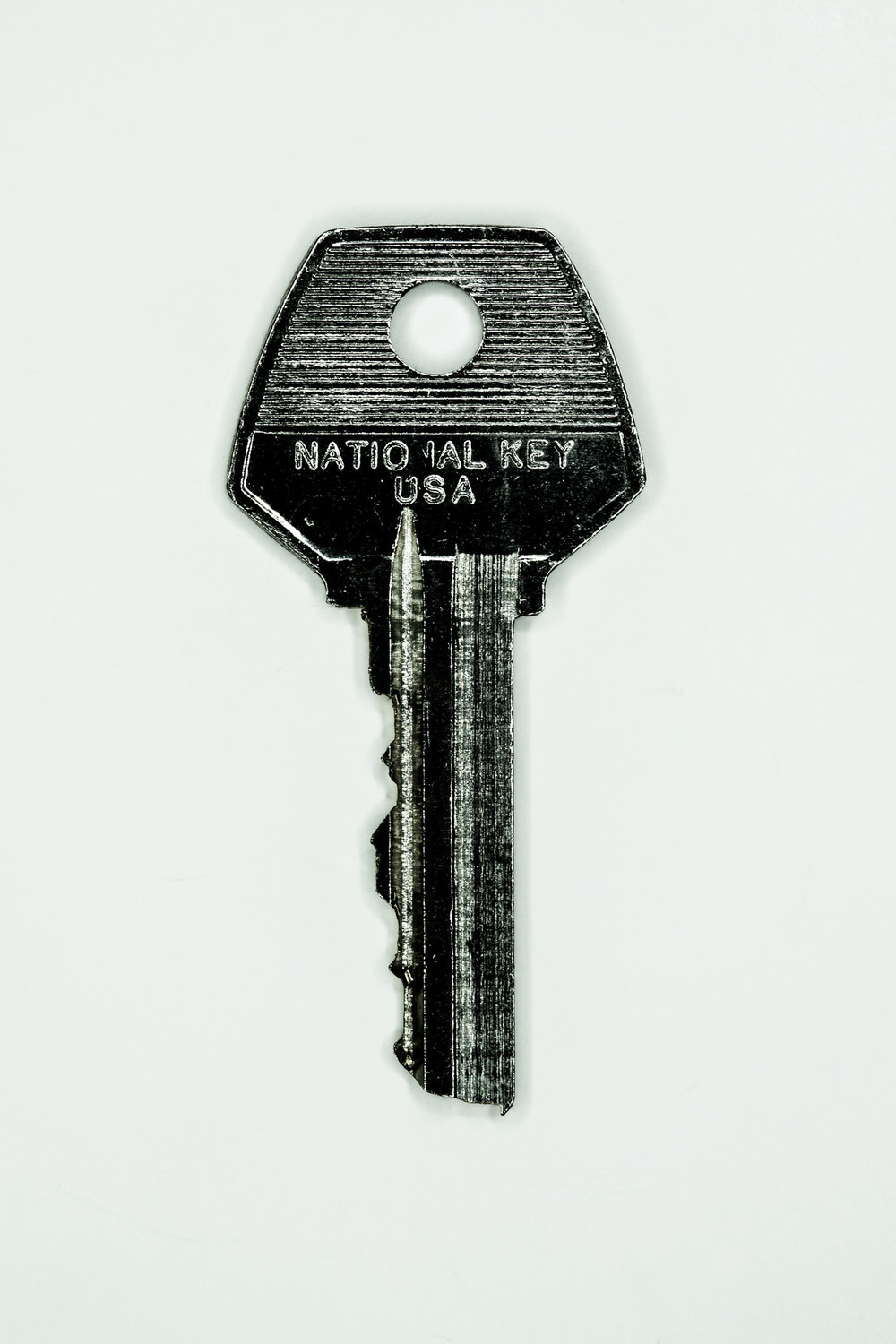 NATIONAL_KEY.jpg