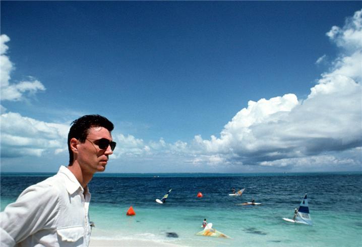David Byrne-Ocean.jpg