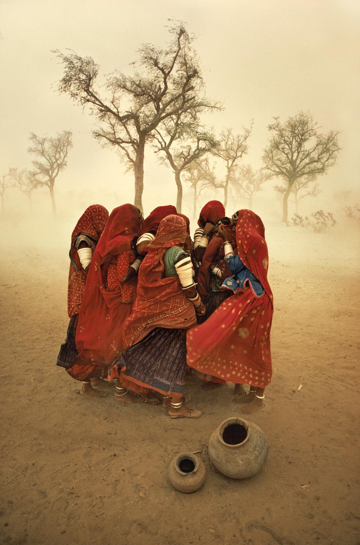india-10219rjkh.jpg