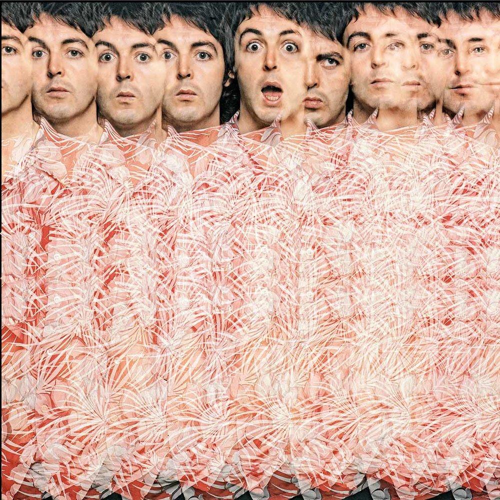 Wings-at-the-Speed-of-Sound-Album-McCarntey.Arrowsmith.176 kopia 2.jpg