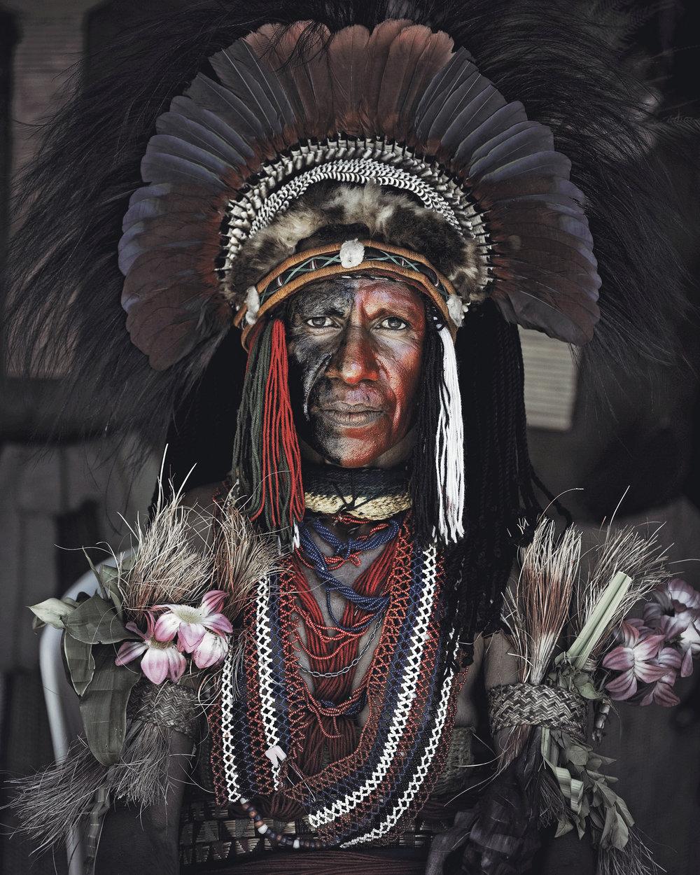 XV 80F, Goroka, Eastern Highlands, Papua New Guinea, 2010 kopia 2.jpg