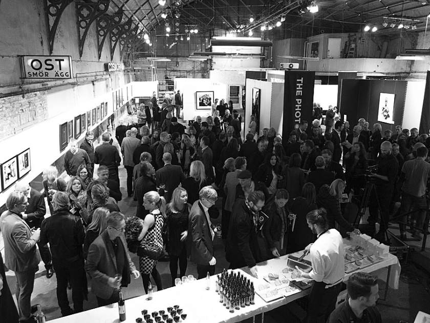 EVENT&POPUP  - Take a look at our events and popup exhibitions with our collaborators.