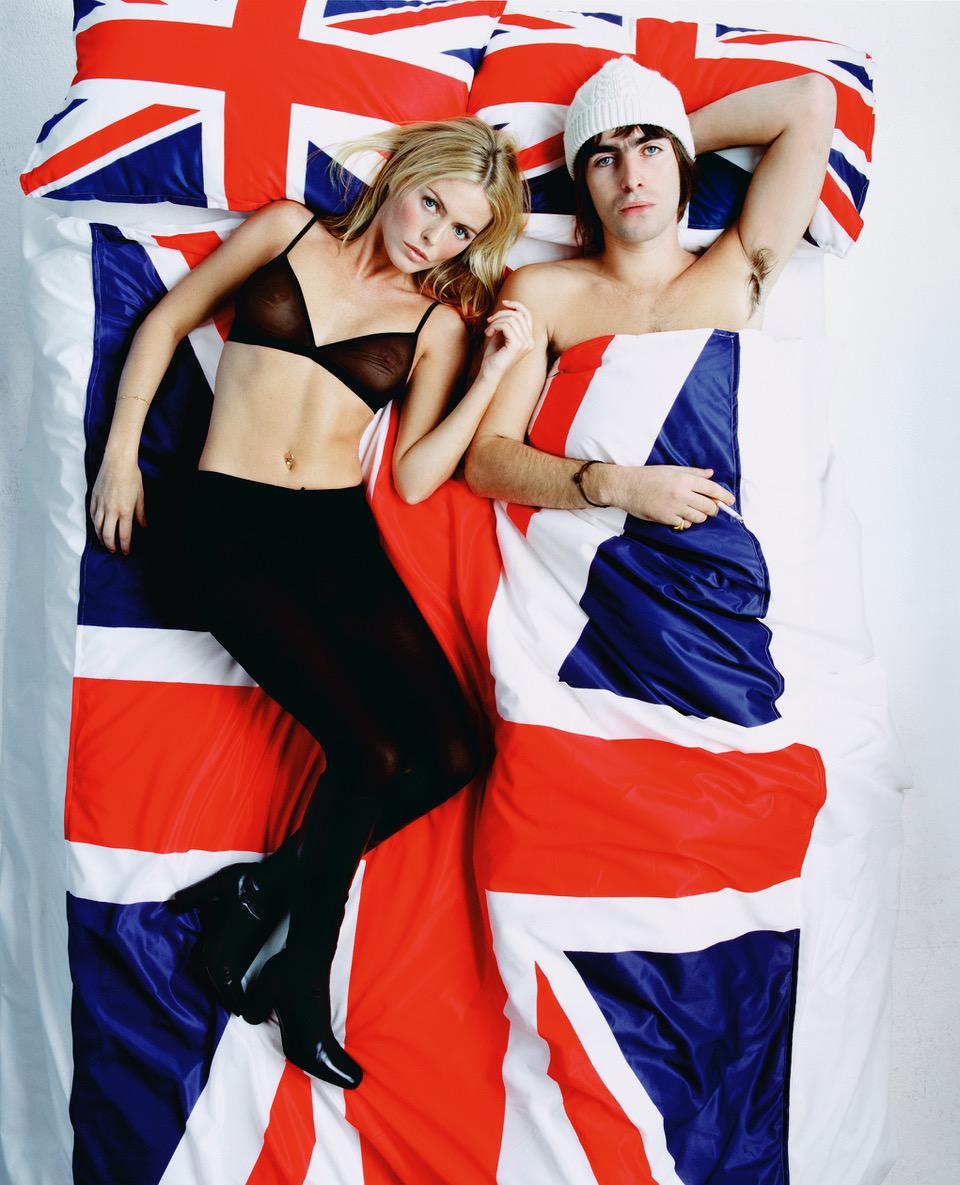 Patsy and Liam LAG001_CLEAN_v03_Adobe_RGB_FLAT_low-res.jpeg