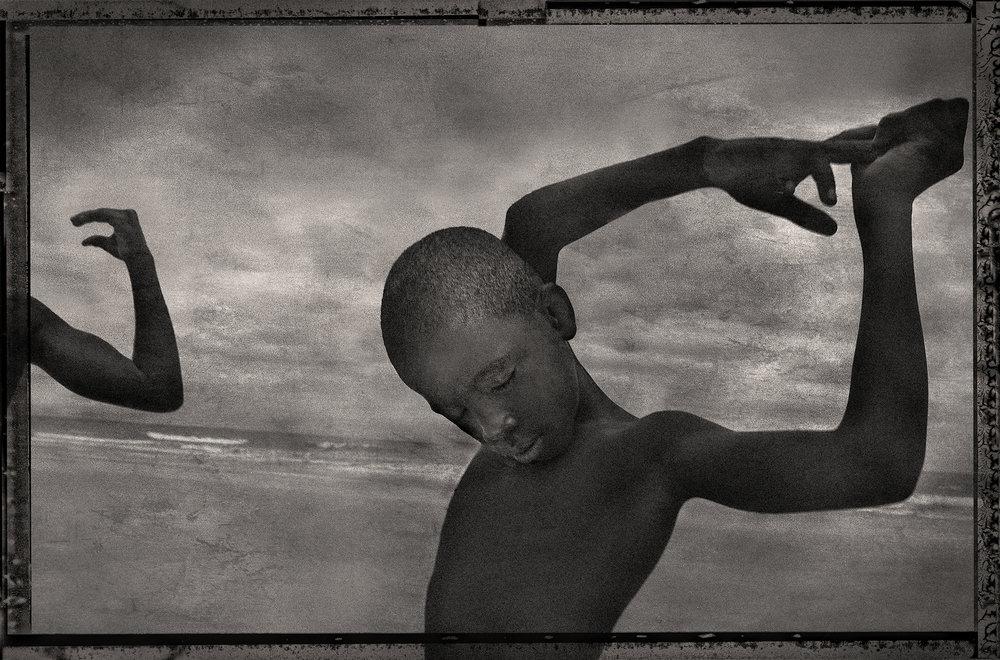 Senegal high def pierre2.jpg