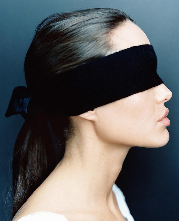 Angelina Jolie by Lorenzo Agius  50*60 cm Ed 25  75*100 cm Ed 15  100*120 cm Ed 5  Prices from 3000 pund