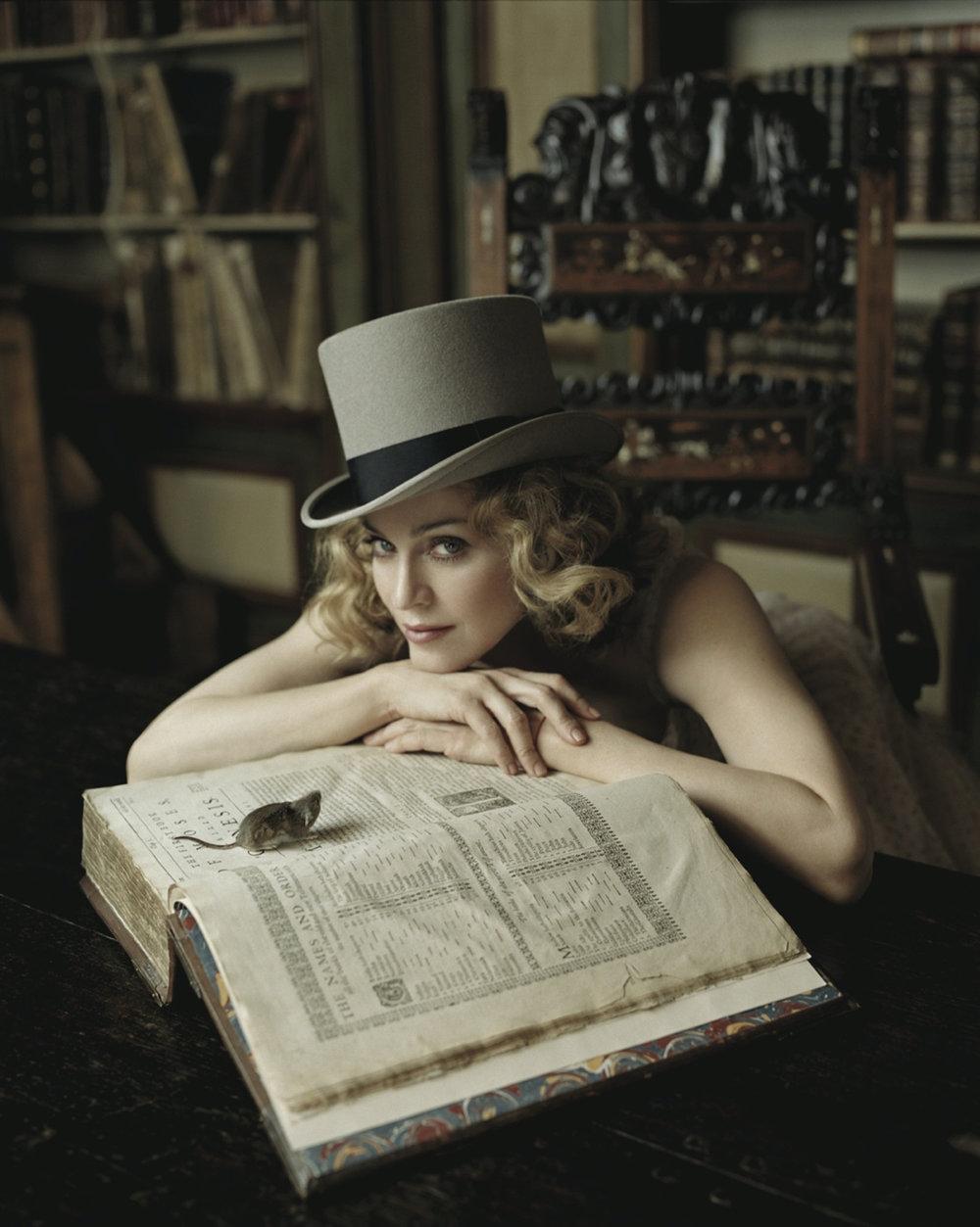 Madonna by Lorenzo Agius  50*60 cm Ed 25  75*100 cm Ed 15  100*120 cm Ed 5  Prices from 3000 pund