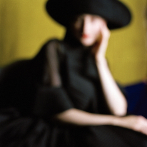 Black Hat by Rodney Smith  Available in 4 sizes  Price from 10000 USD
