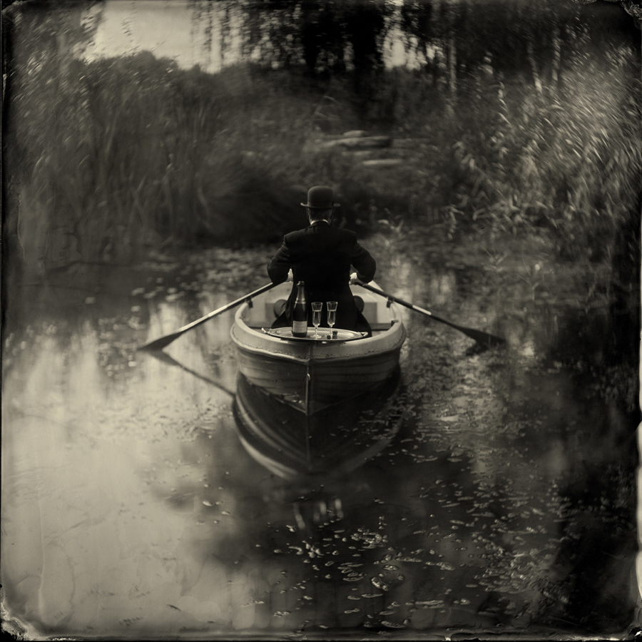 Bubbles by Alex Timmermans  Available in different sizes. Price on request.