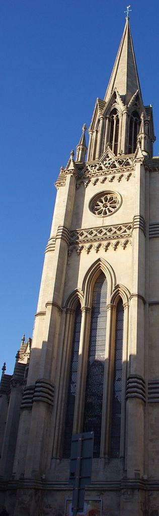 St_Michael's_Church,_Bath_2014_06.jpg