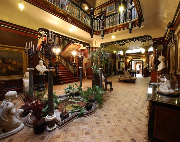 russell-cotes-lobby-700x550.jpg