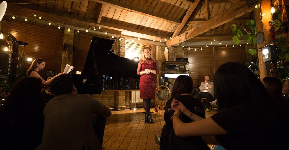 Lizzie Holmes, Debut Opera at the Shoreditch Treehouse 2.jpg