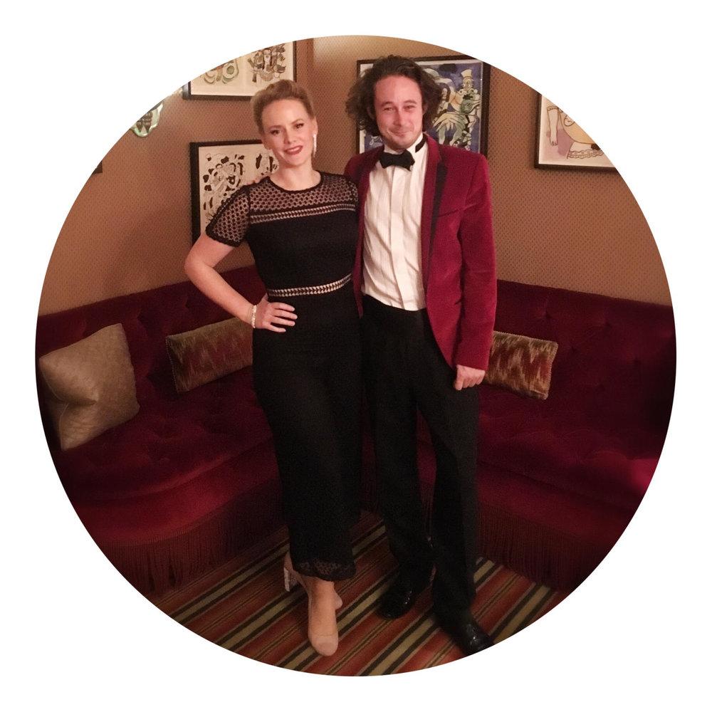 Lizzie Holmes and Aidan Coburn, DEBUT Opera Singers.jpg