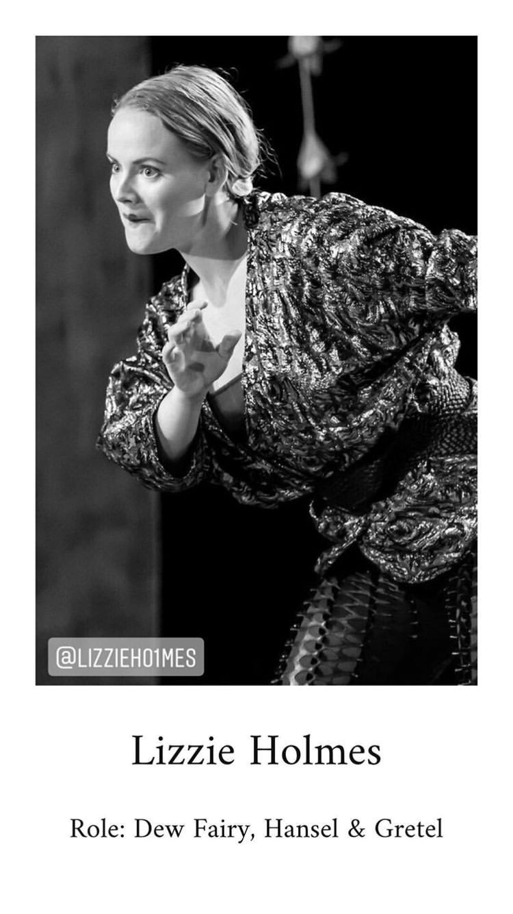 Grange Park Opera - Hansel and Gretel Lizzie Holmes.jpg.PNG
