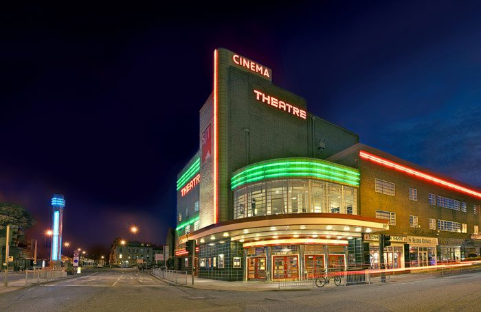 Stephen-Joseph-Theatre-photo-by-James-Drawneek-700x455.jpg