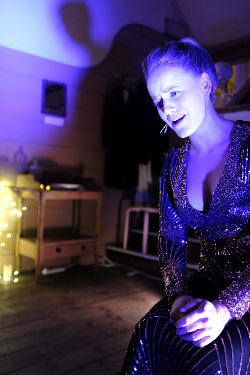 DEBUT at Old Operating Theatre | photos by Marc Aldridge17.JPG