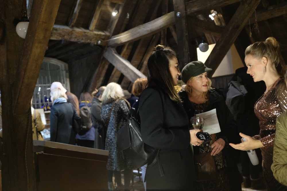 DEBUT at Old Operating Theatre | photos by Marc Aldridge14.JPG