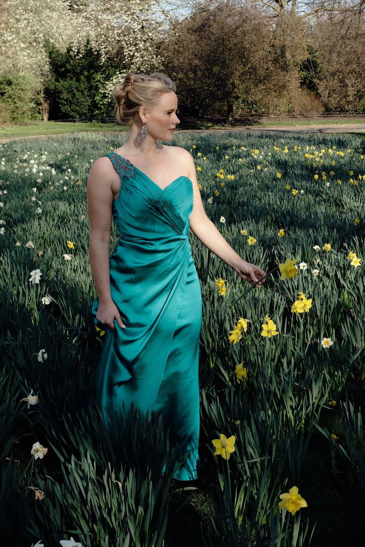 Lizzie Holmes, Marc Aldridge Shoot Spring 20196_Fotor.jpg