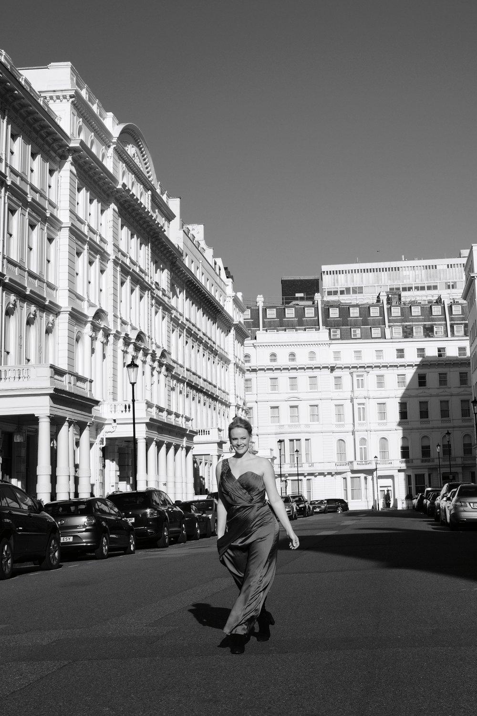 Lizzie Holmes, Marc Aldridge Shoot Spring 20199_Fotor.jpg