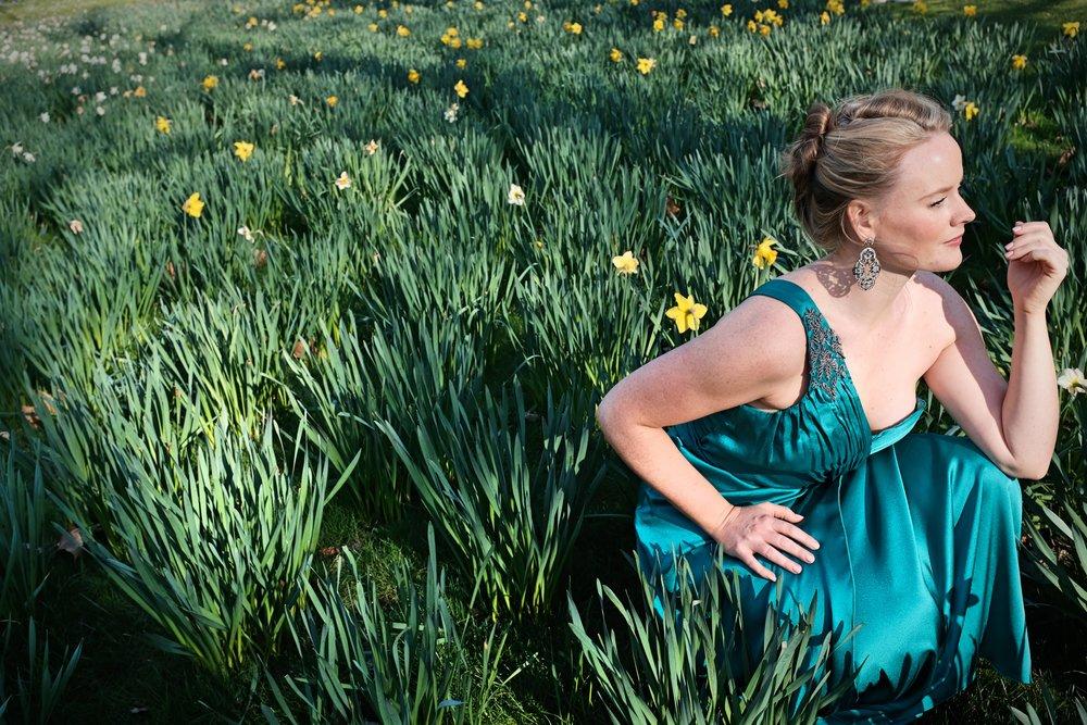 Lizzie Holmes, Marc Aldridge Shoot Spring 20197_Fotor.jpg