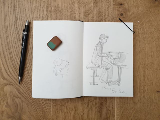 DEBUT at Shoreditch Treehouse drawings by Justine Paré 2.jpg