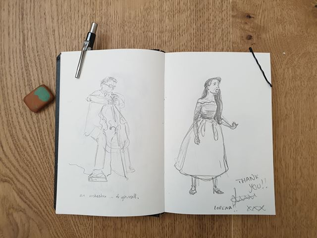 DEBUT at Shoreditch Treehouse drawings by Justine Paré 3.jpg
