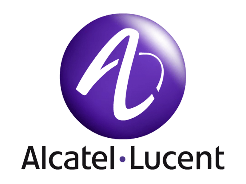 alcatel-lucent.png