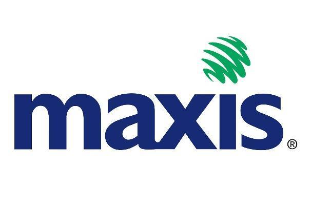 Maxis-logo.jpg